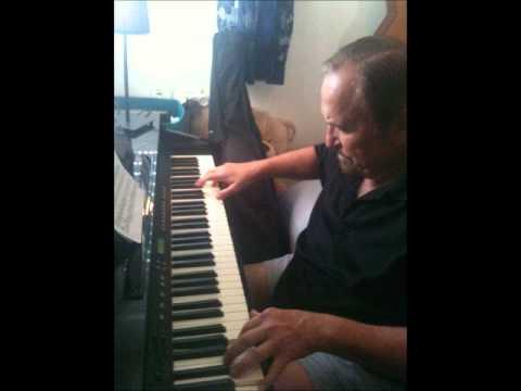 Around The World Boogie   Amnon Feldman