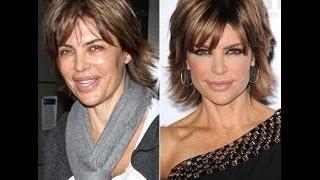 Известные люди с макияжем и без #3 Hollywood stars without makeup #3(Известные люди с макияжем и без часть 3. Hollywood stars without makeup #3 Только здоровый внешний вид может быть по-настоящ..., 2014-05-13T18:46:12.000Z)