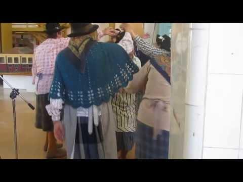 Fcem 008 Ao Som Da Gait De Beiços E Manuel Florêncio