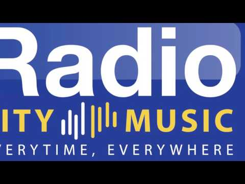 Low Cost Radio Jingles make a great jingle for Radio City Music