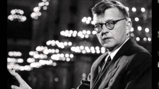 Jazz Suites - Shostakovich