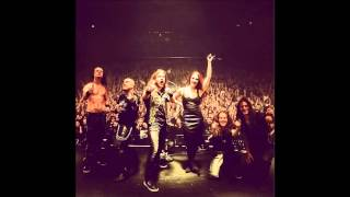 EPICA -  Natural Corruption - Acoustic Version...(HQ)
