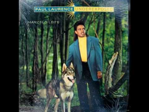Paul Laurence Feat  Janice Dempsey    Cut The Crap