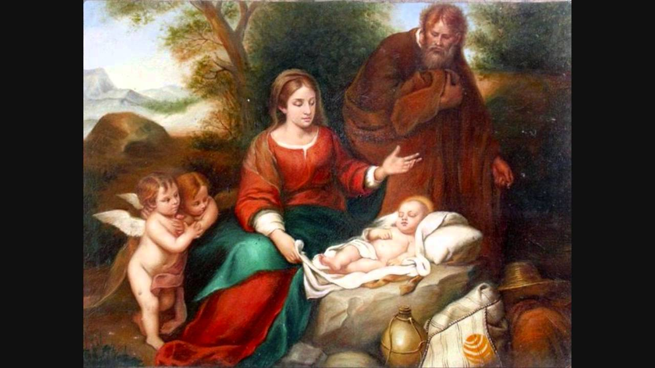 Auguri Di Buon Natale Religiosi.Auguri Di Buon Natale Il Verbo Si Fece Carne E Venne Ad Abitare In Mezzo A Noi