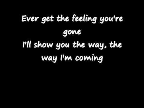 30 Seconds to Mars - Capricorn lyrics