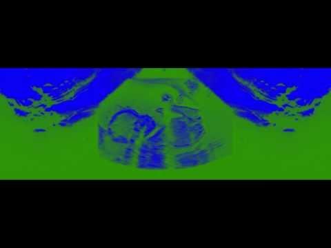 Dance On The Tightrope - Devil (Midas 104 Remix) Mp3