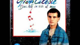 Gianni Celeste -