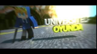 Intro   Üniversiteli Oyunda