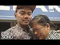 Kapuso Mo, Jessica Soho: Paghahanap ni Jojo: Part 3