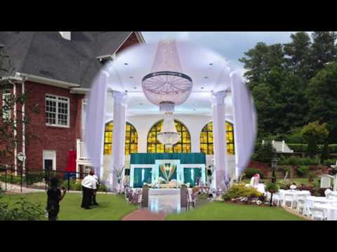 best-wedding-and-event-venues-in-ga---eventurnup