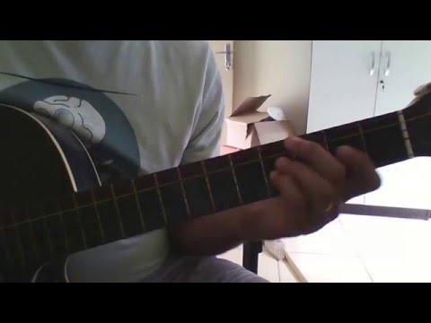 martelo bigorna - lenine (violo base)