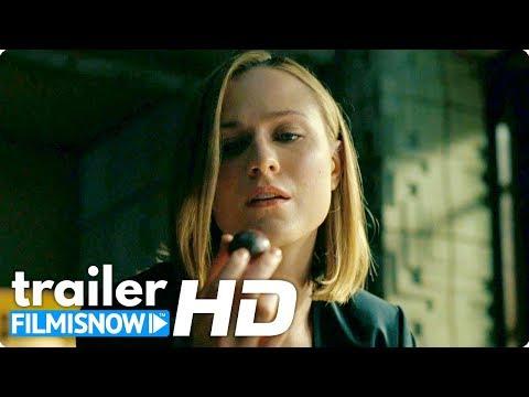 WESTWORLD III (2020)   Trailer ITA Della Serie SKY ORIGINAL