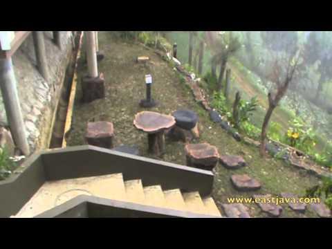 Welcome To Bromo Cottages - Tohsari, Pasuruan