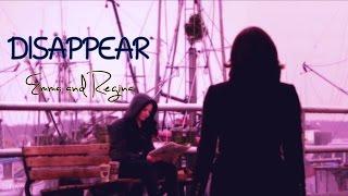 Disappear ♛ Emma and Regina