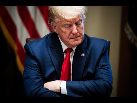 Epic CGI MUSIC VIDEO - Dive Bomber America