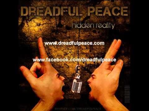 Dreadful Peace - Realize (lyrics)