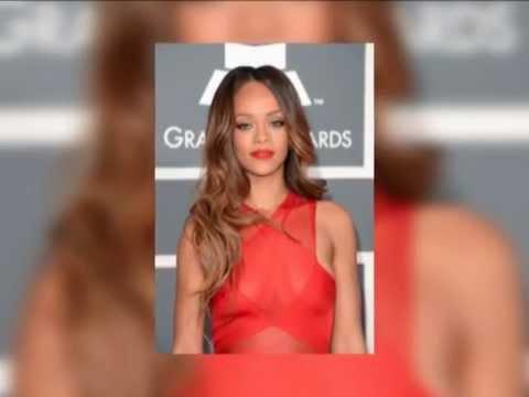 კრიტიკოსები The 55th Annual Grammy Awards 2013-ის შესახებ