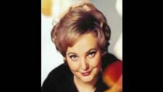 Lucia POPP sings Gretchen am Spinnrade