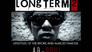 Watch Absoul Soul Cry video