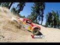 Losi Super Baja Rey Review - Velocity RC Cars Magazine