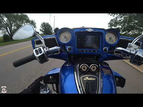review-of-the-indian-roadmaster