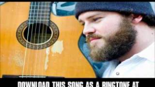 ZAC BROWN BAND -