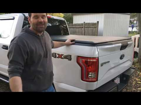 10 Apps To Help You Manage Your Truck Bed Cover Dallashghd390 Over Blog Com