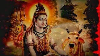 Tamil whatsApp status - Sivan god cut video song hd🙏
