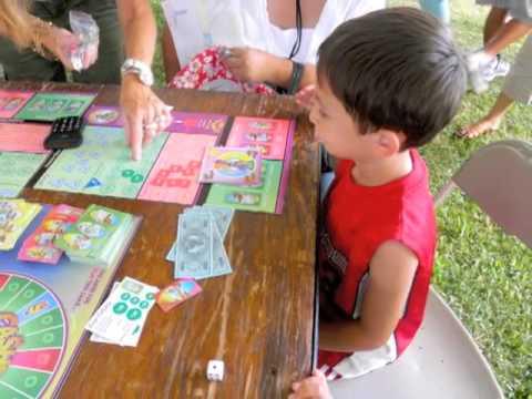 Hawaii Spiel