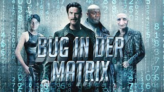 "BUG IN DER MATRIX | ""Funny"" Plays.TV Moments 