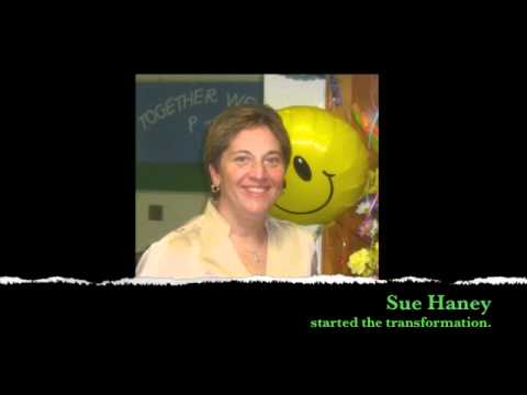 Parma Elementary Nomination Video