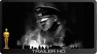 Der Untergang ≣ 2004 ≣ Trailer