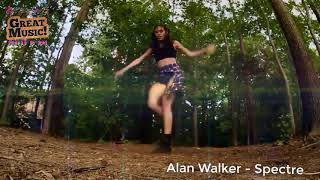 Танцевальный клип всех времен и народов - Muzonchik (REMIX) Музыка в нашей жизни
