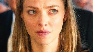 ZU GUTER LETZT | Trailer & Filmclip [HD]