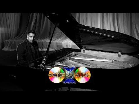 Manu Targovisteanu - Parintii mei buni (Official Video)
