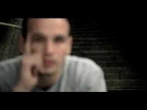 "Franky Kubrick ""Im Herz"" feat. Xavier Naidoo (Official HQ Video)"