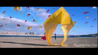 Hold my hand video song HD abcd2