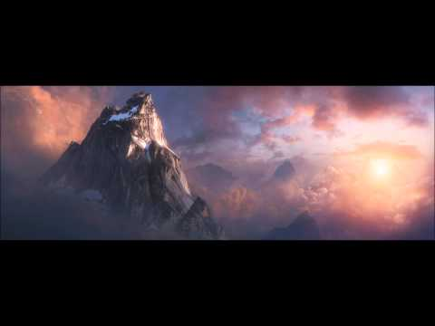 Above the Clouds (Orchestral Music)