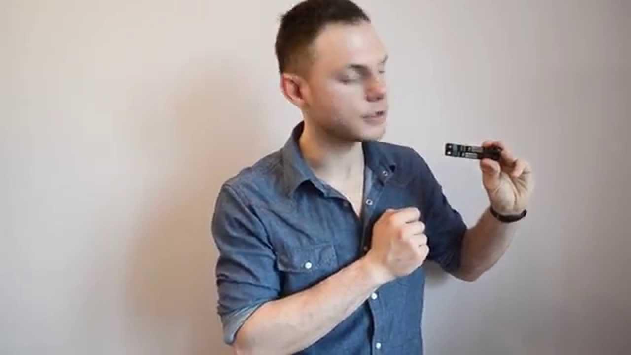 10. Come montare i freni a disco meccanici (Video)
