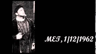 Cornell Macneil sings 6 times a High A (1962-1975)