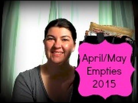 empties-#10--april/may-2015-(gf-beauty-&-food)