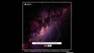 Music Electronic For Your Senses-035 (Trance, Progressive House, Vocal Trance, Techno)
