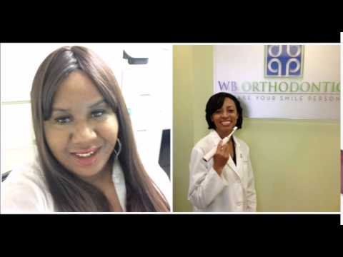 Dr. Lori Wilson and Dr. Wakeshi Benson on The Ahmad X Morton Show