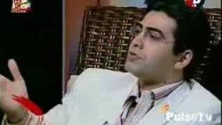 Farzad Hasani- Sandaliye Dagh (ghesmate 3)