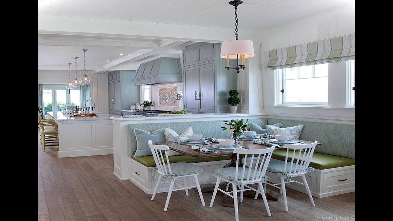 Ideas Banquette Seating Kitchen Kitchen Bench Seating