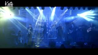 KESTE (Pino Daniele Cover Band) - MEDLEY Live