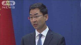 中国 参院選受け日本の「憲法改正」議論に懸念示す(19/07/23)
