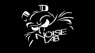 Noise lab -  Reaper