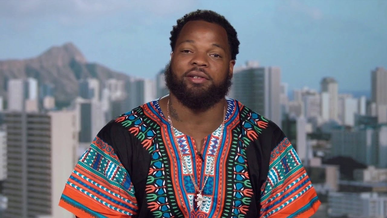 Seahawks' Michael Bennett, others ask NFL to support social activism
