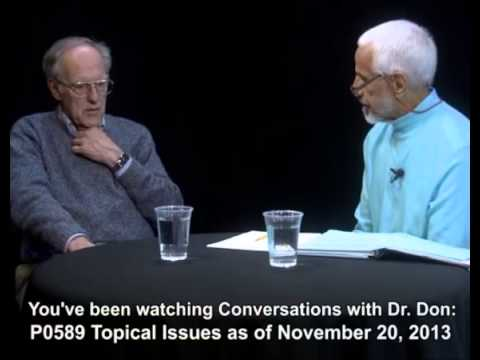 P0589 Topical Issues as of November 20, 2013